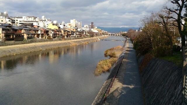 f:id:tsubakidoh:20170112215320j:image