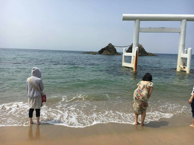 f:id:tsubakidoh:20170729191158j:image