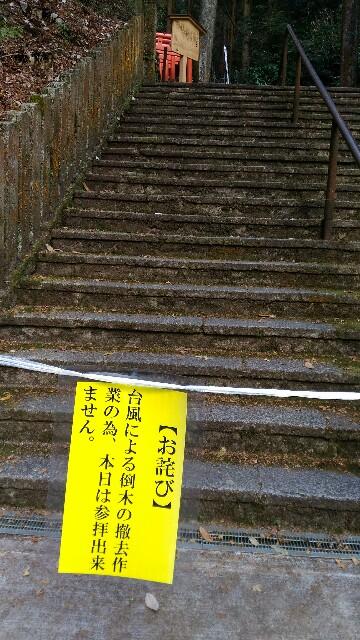 f:id:tsubakidoh:20171221212015j:plain