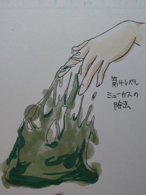 f:id:tsubakidoh:20190725172018j:plain