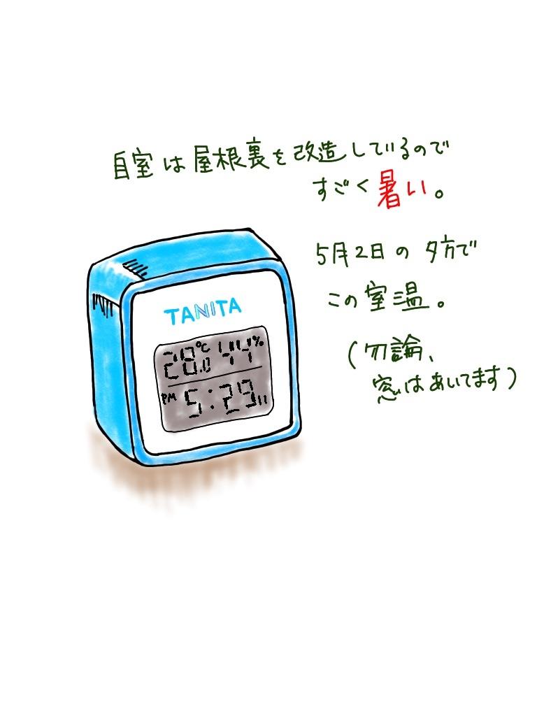 f:id:tsubakidoh:20200502181101j:image