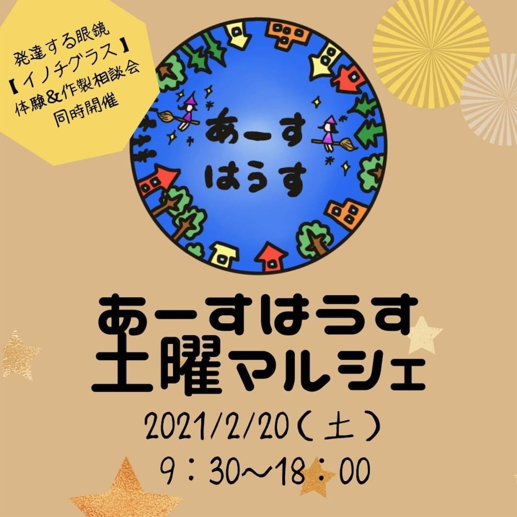 f:id:tsubakidoh:20210126105405j:image