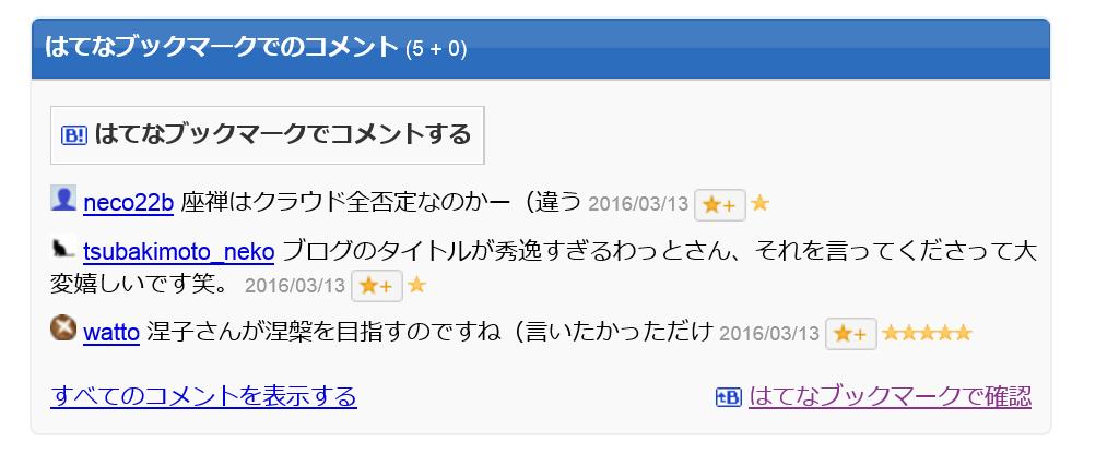 f:id:tsubakimoto_neko:20160314203802p:plain
