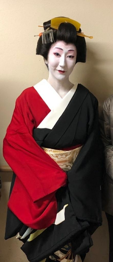 f:id:tsubakimoto_neko:20171225160329j:plain