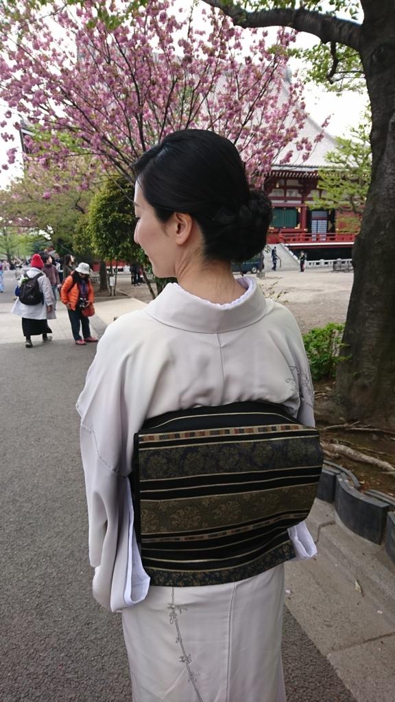 f:id:tsubakimoto_neko:20180410122928j:plain
