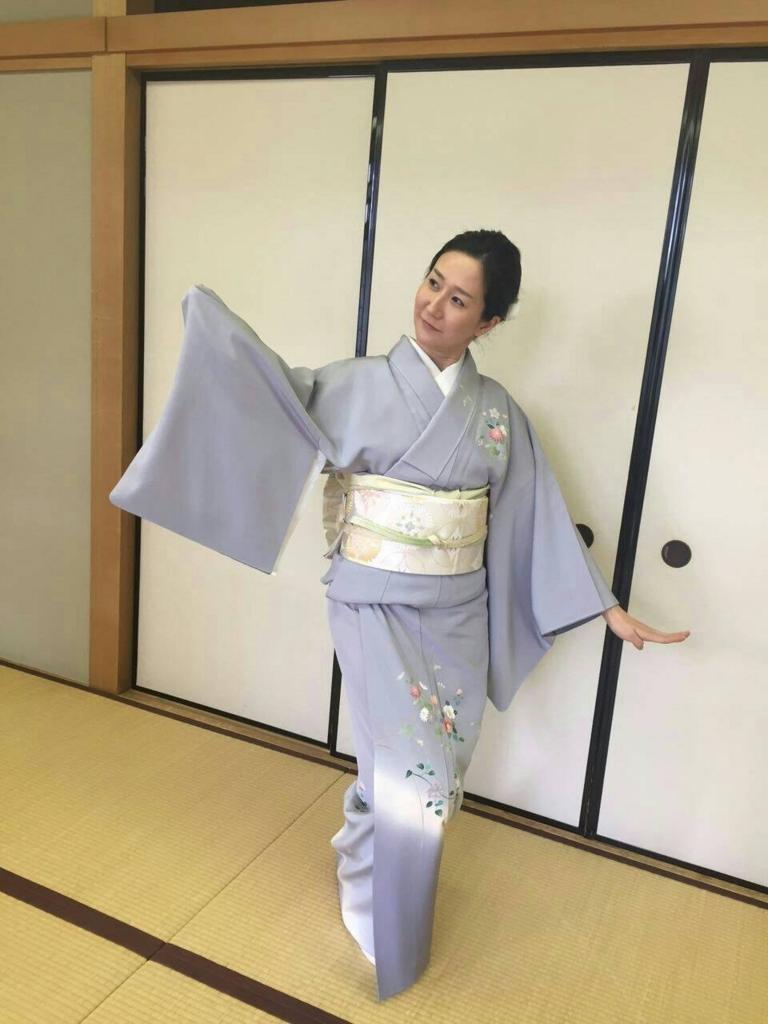 f:id:tsubakimoto_neko:20180506110714j:plain