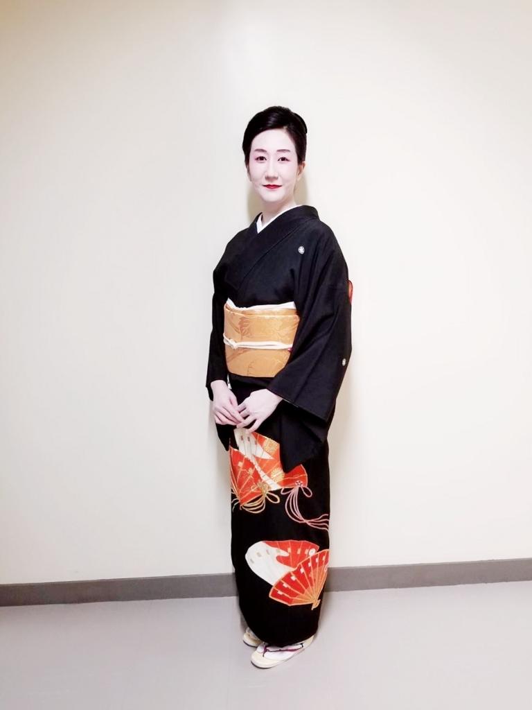 f:id:tsubakimoto_neko:20180530211355j:plain