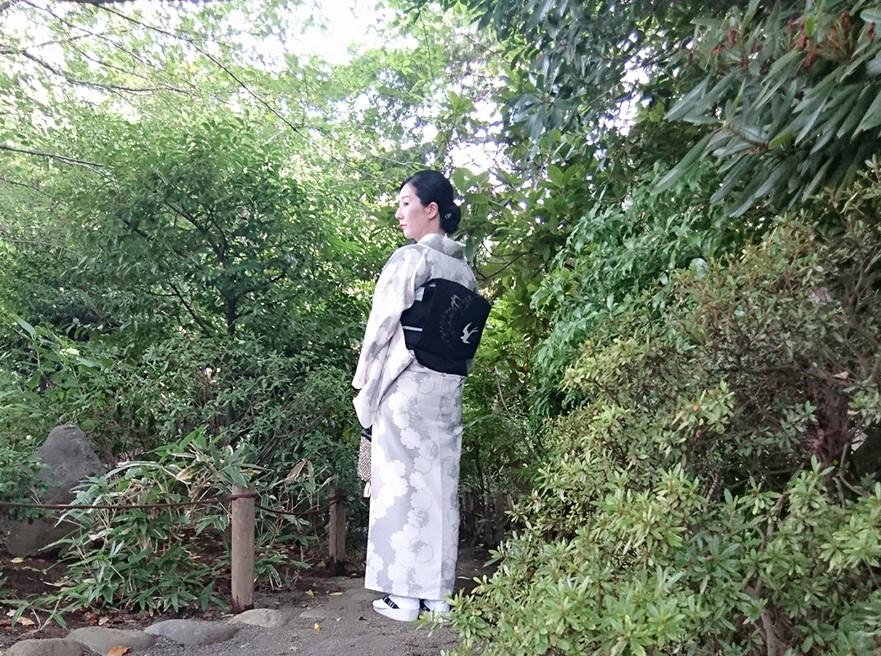 f:id:tsubakimoto_neko:20180729211459j:plain