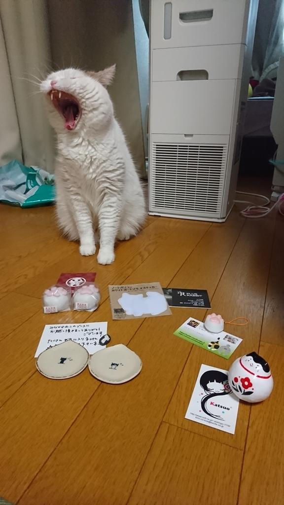 f:id:tsubakimoto_neko:20180925125618j:plain
