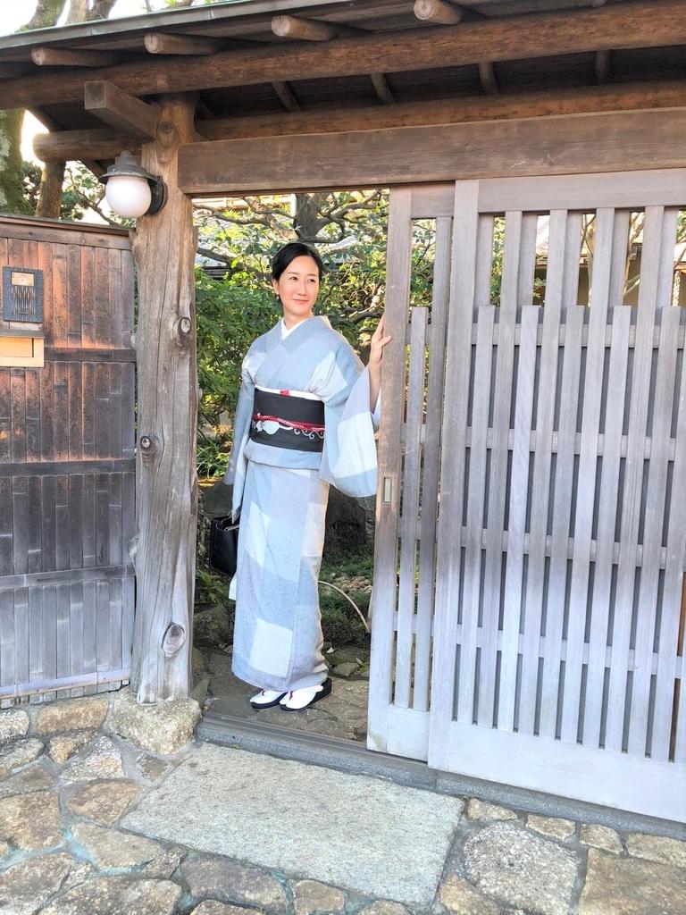 f:id:tsubakimoto_neko:20181014195028j:plain