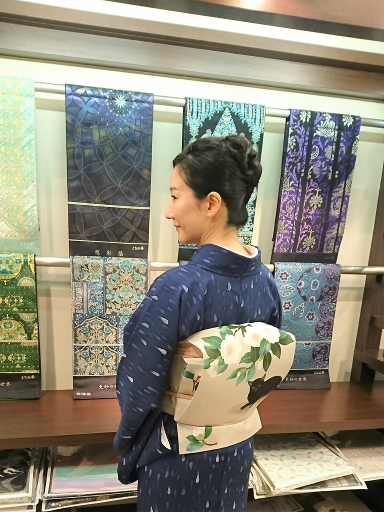 f:id:tsubakimoto_neko:20181029105952j:plain