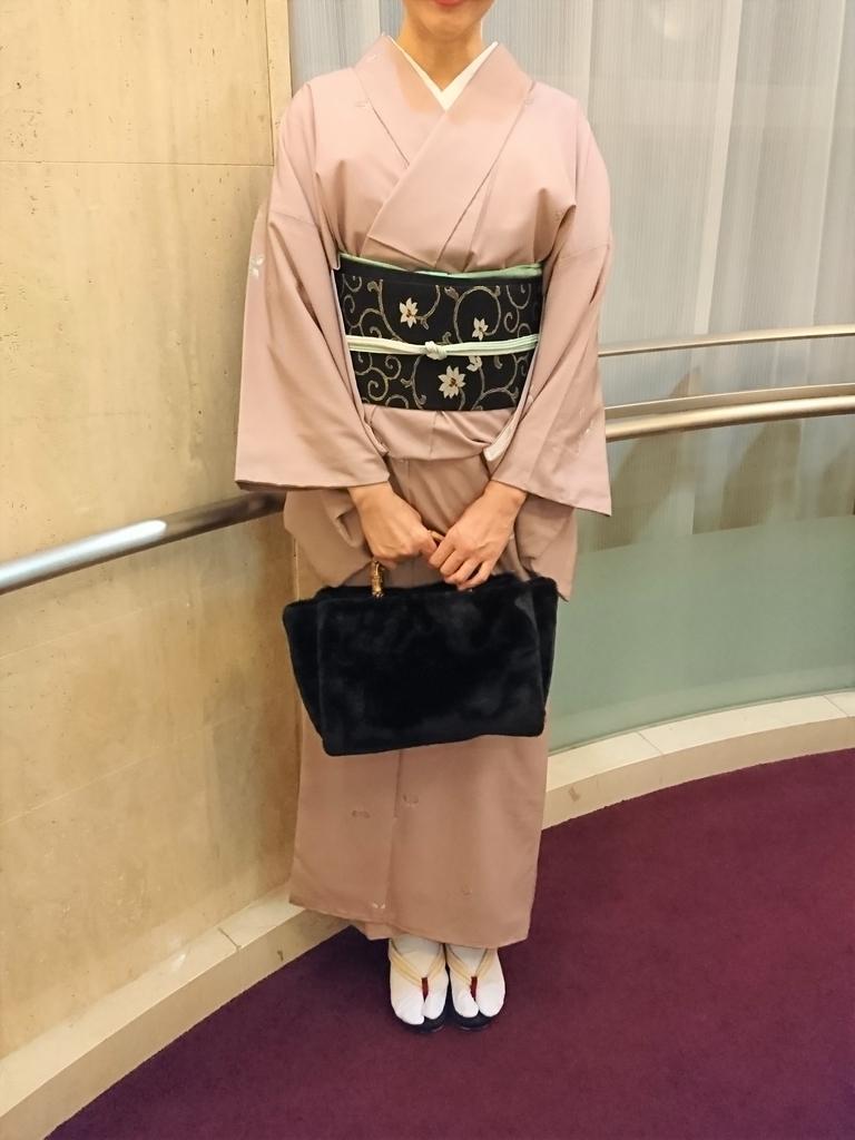 f:id:tsubakimoto_neko:20181116123735j:plain