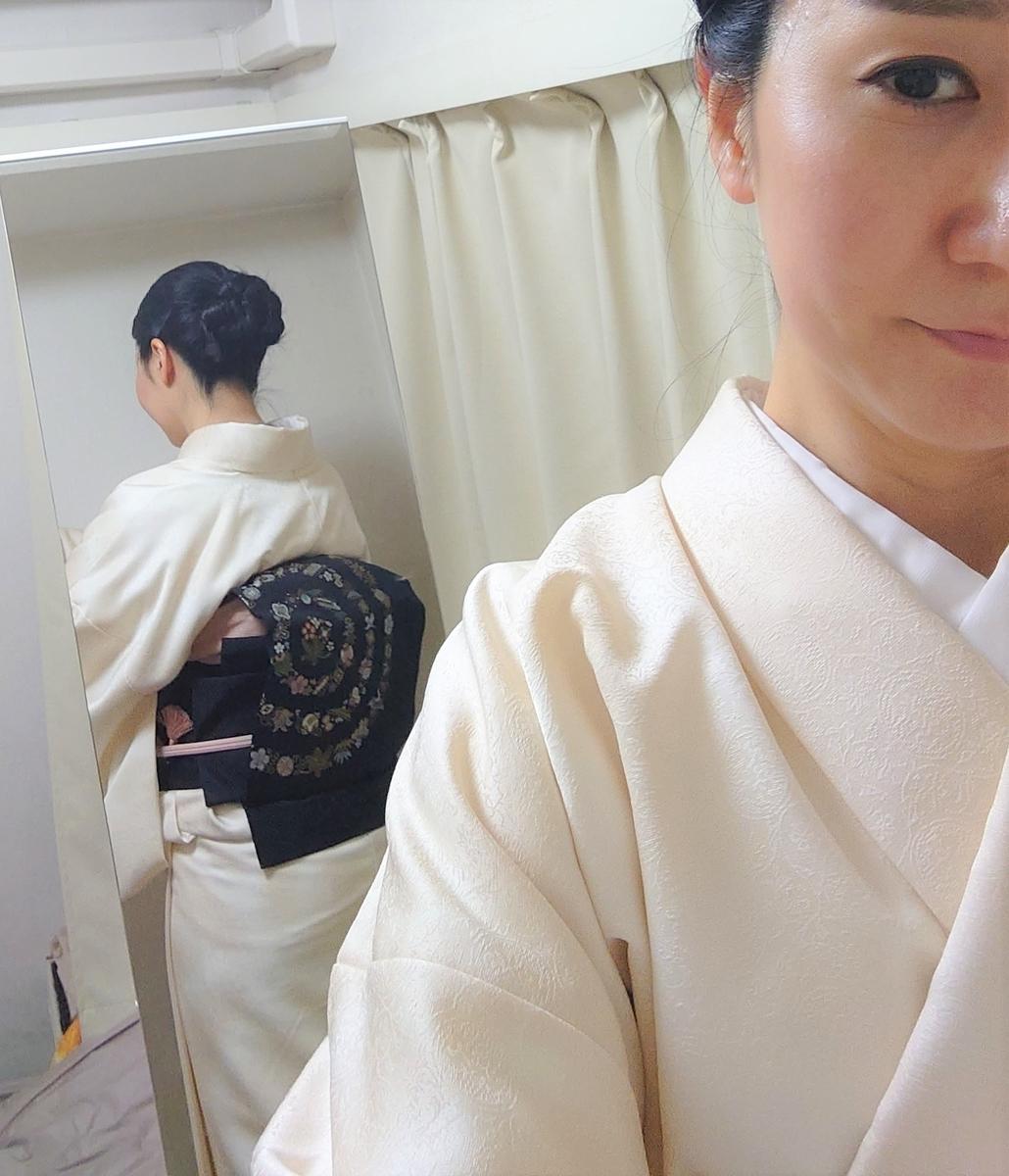 f:id:tsubakimoto_neko:20200202205428j:plain