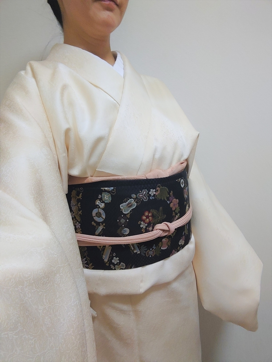 f:id:tsubakimoto_neko:20200202205539j:plain