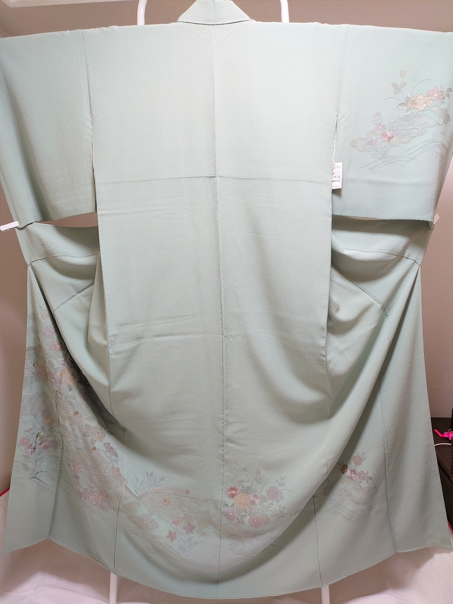 f:id:tsubakimoto_neko:20200208221651j:plain