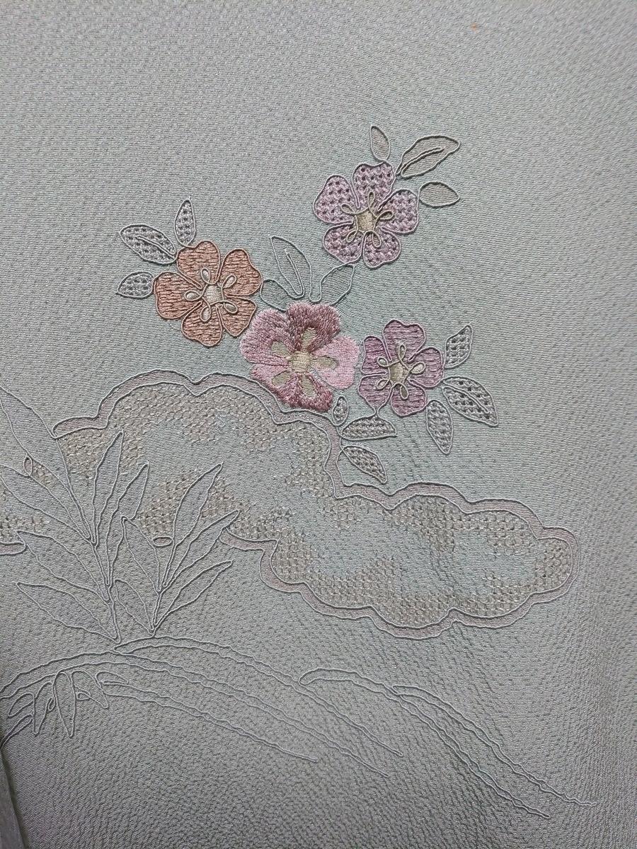 f:id:tsubakimoto_neko:20200208221752j:plain