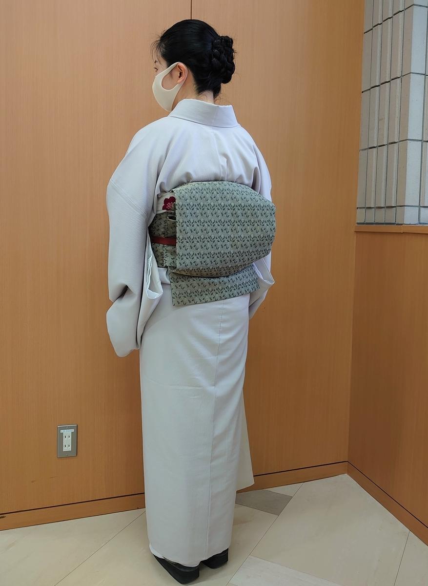 f:id:tsubakimoto_neko:20201019124005j:plain