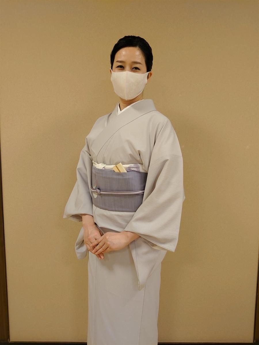f:id:tsubakimoto_neko:20210312182605j:plain