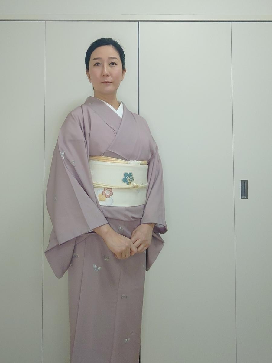 f:id:tsubakimoto_neko:20210331113250j:plain
