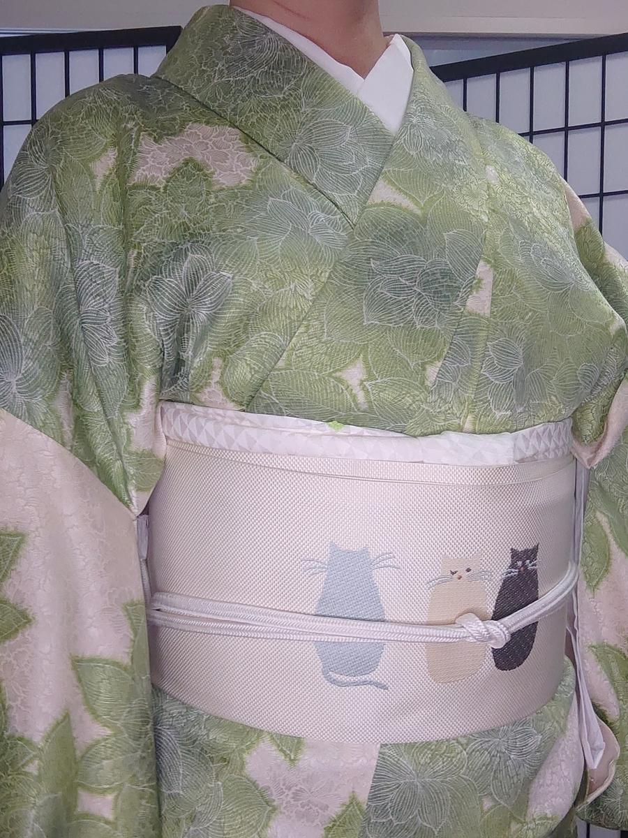f:id:tsubakimoto_neko:20210419181434j:plain