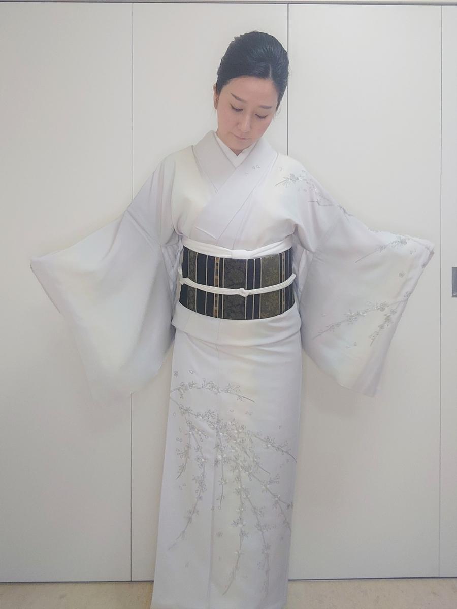 f:id:tsubakimoto_neko:20210423175054j:plain