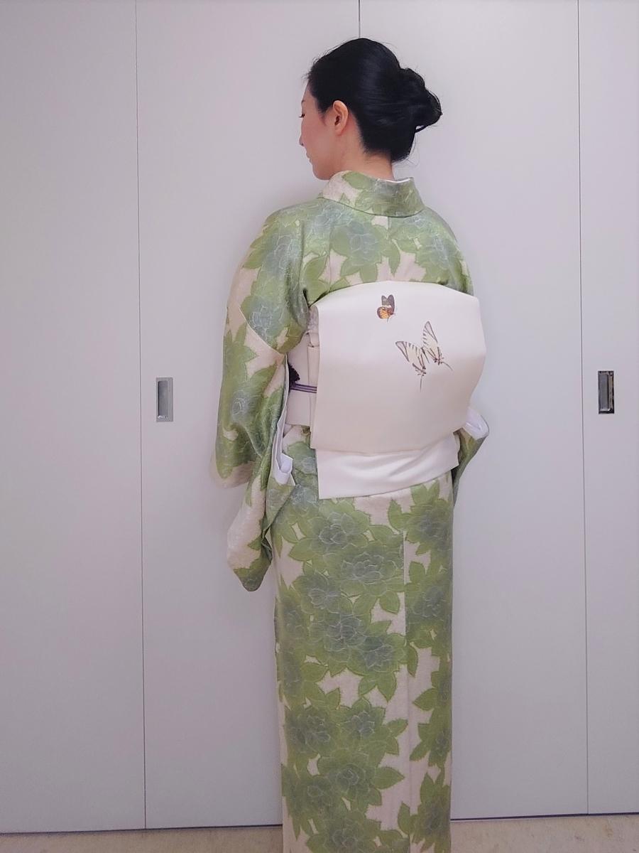 f:id:tsubakimoto_neko:20210423181025j:plain