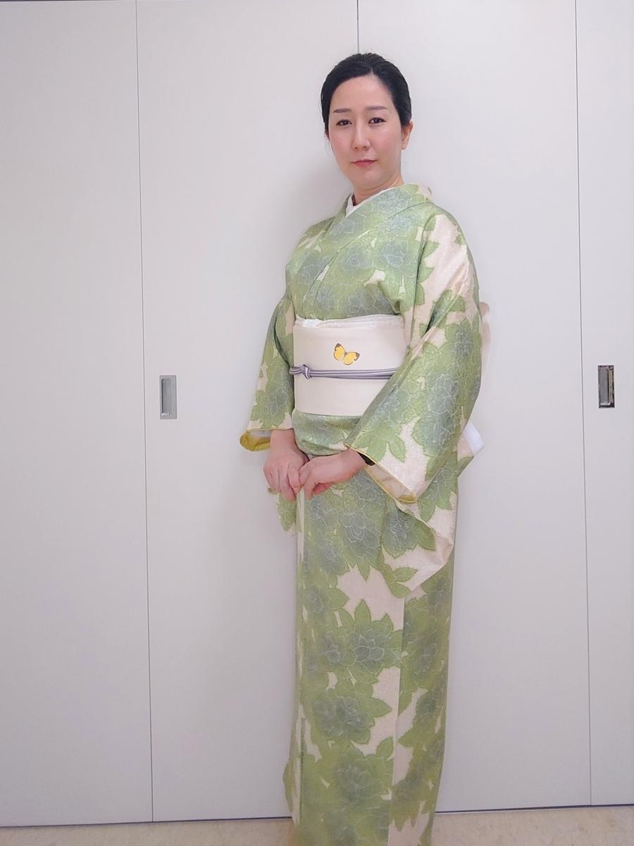 f:id:tsubakimoto_neko:20210423181115j:plain