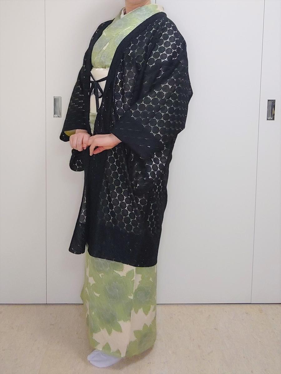 f:id:tsubakimoto_neko:20210423181314j:plain