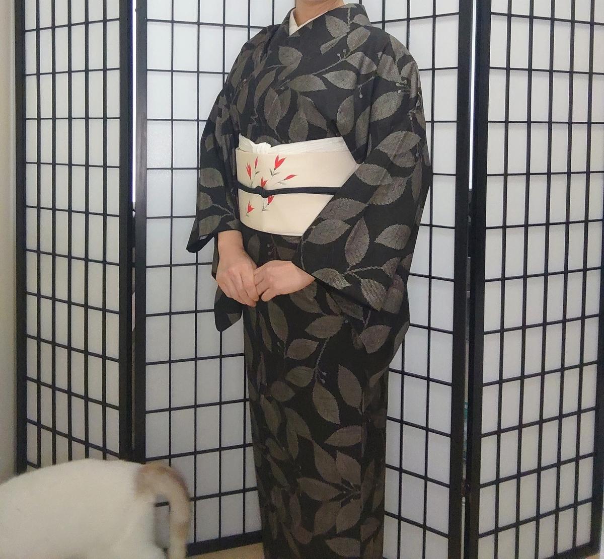 f:id:tsubakimoto_neko:20210514180021j:plain