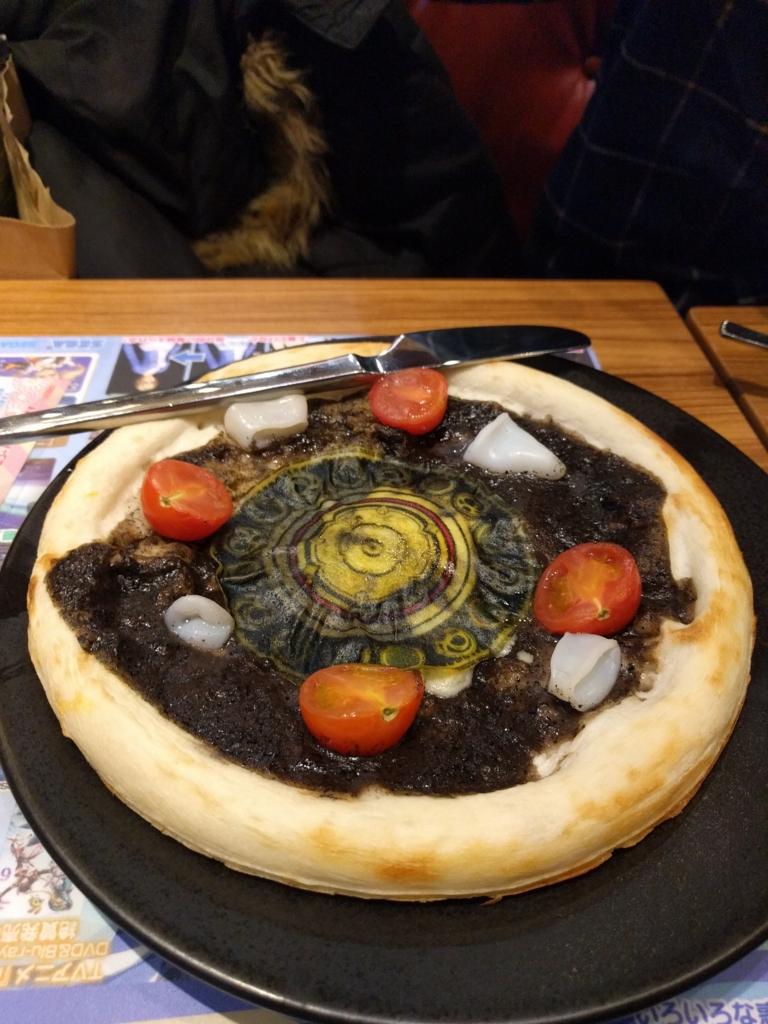 f:id:tsubakurame-1913:20161128140401j:plain