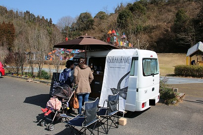 f:id:tsubakurame2016:20170321174135j:plain