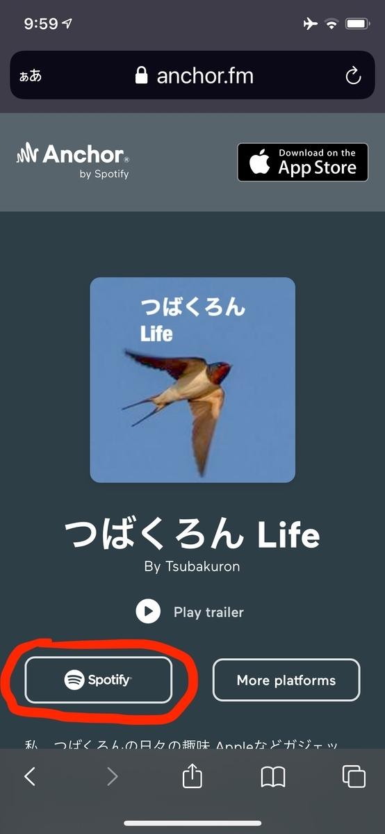 f:id:tsubakuron:20210209101656j:plain
