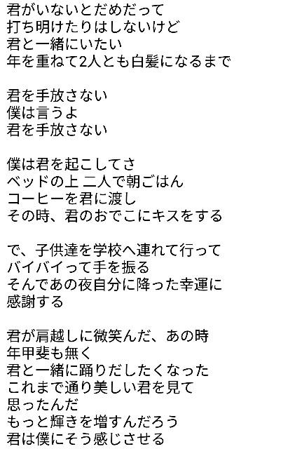 f:id:tsubame71:20170112064600j:image