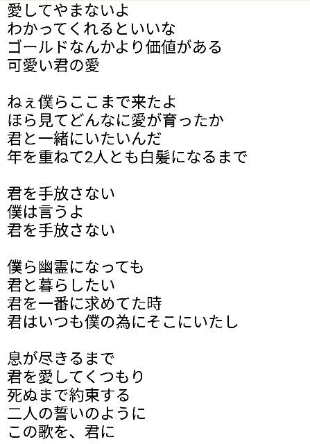 f:id:tsubame71:20170112064608j:image