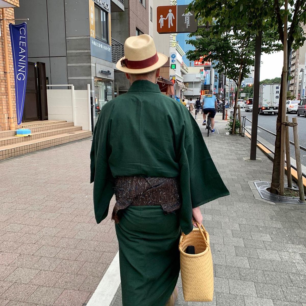 f:id:tsubame_bobbin:20200921142827j:plain