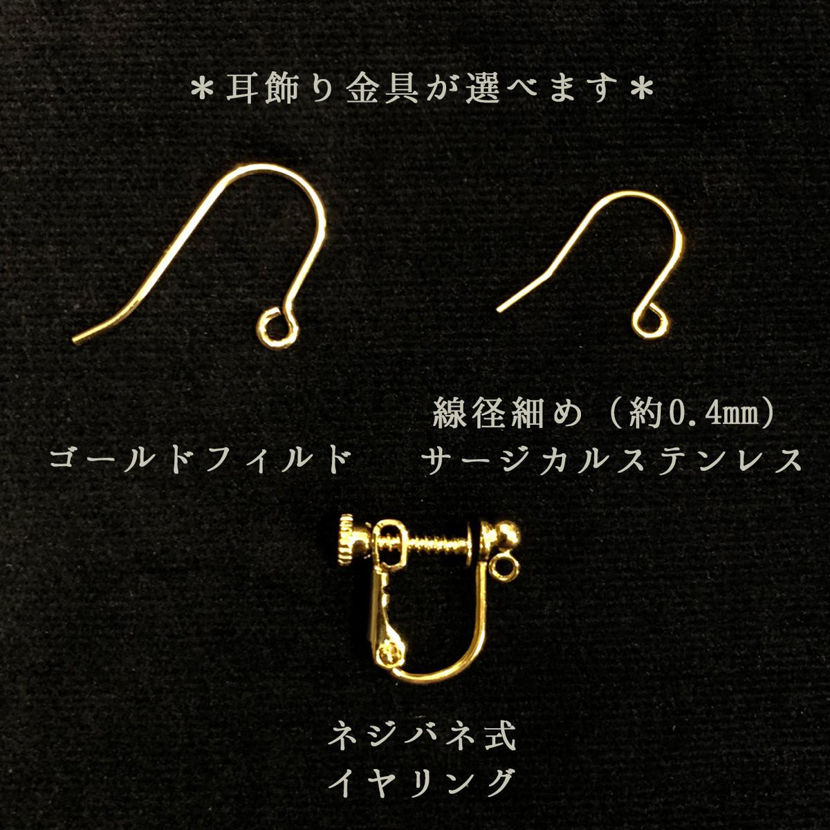 f:id:tsubame_bobbin:20201113220348j:plain