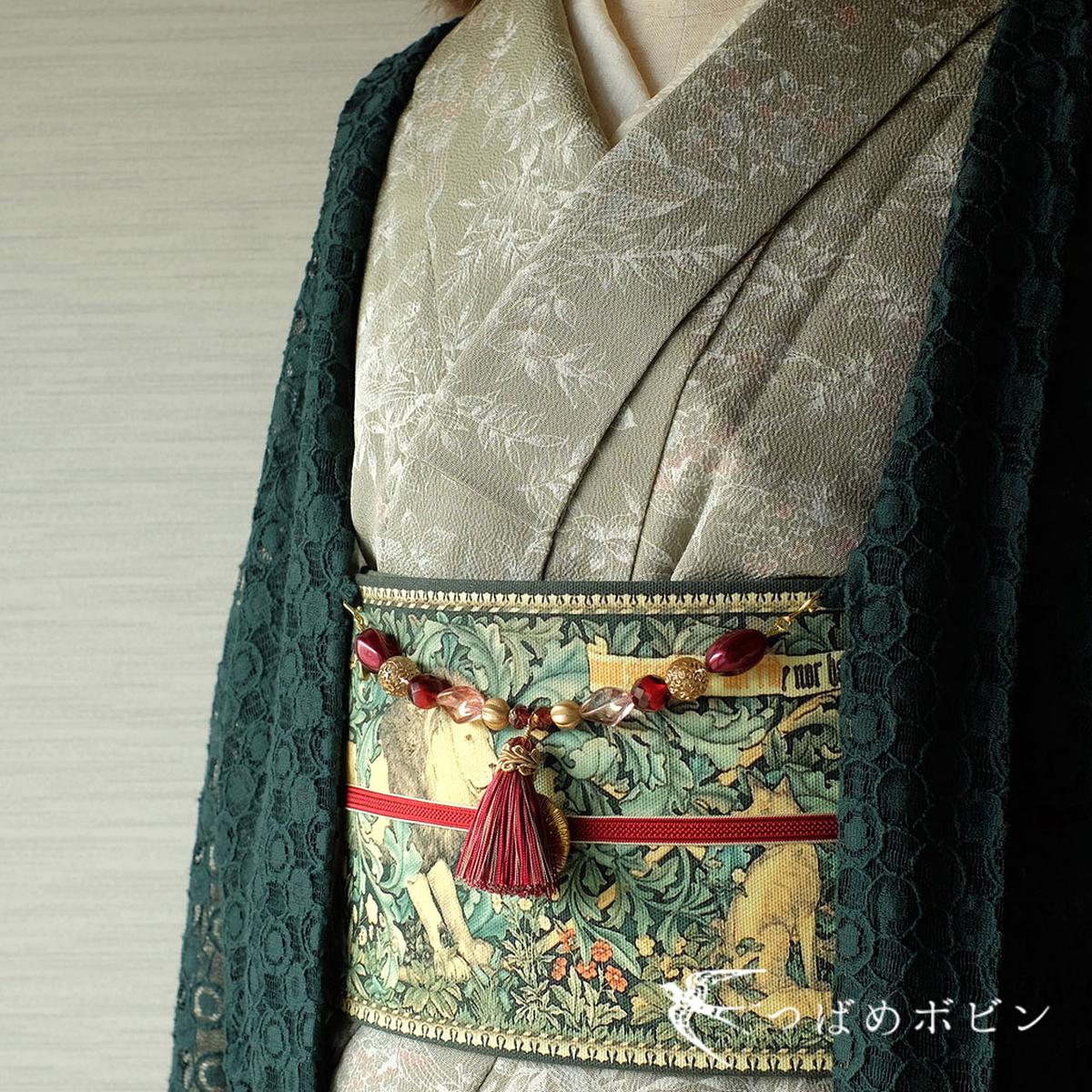 f:id:tsubame_bobbin:20210413140203j:plain