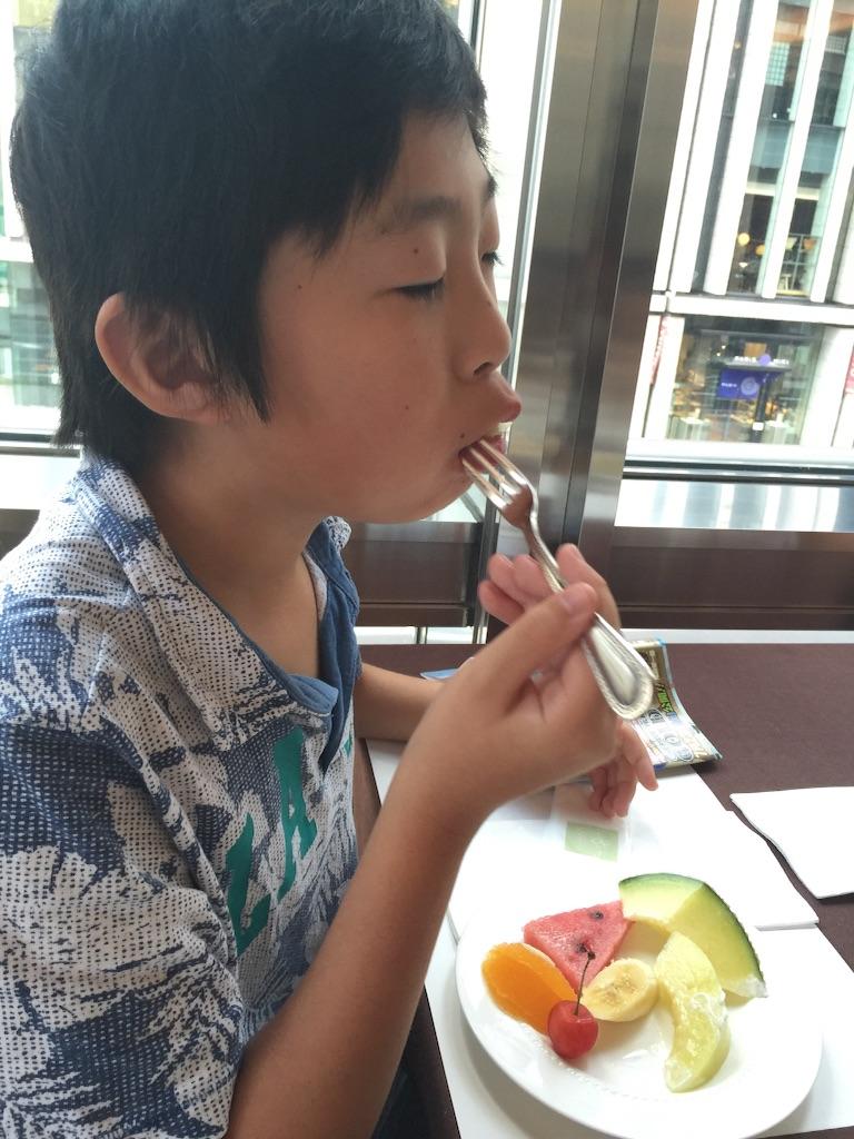 f:id:tsubamecafe:20160803202018j:image