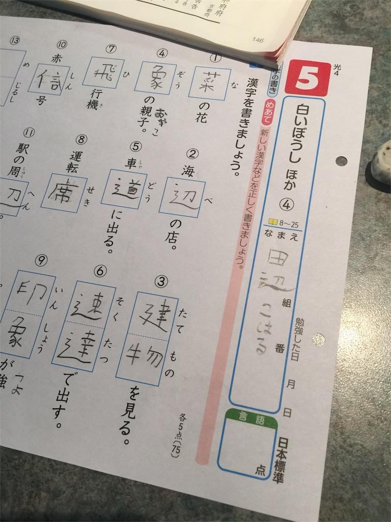 f:id:tsubamecafe:20170529192803j:image