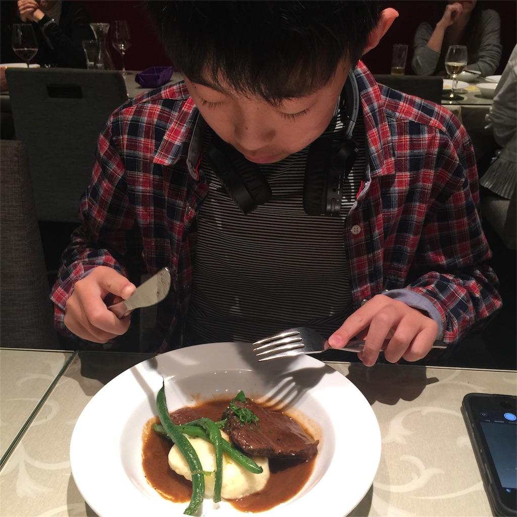 f:id:tsubamecafe:20171207082024j:image