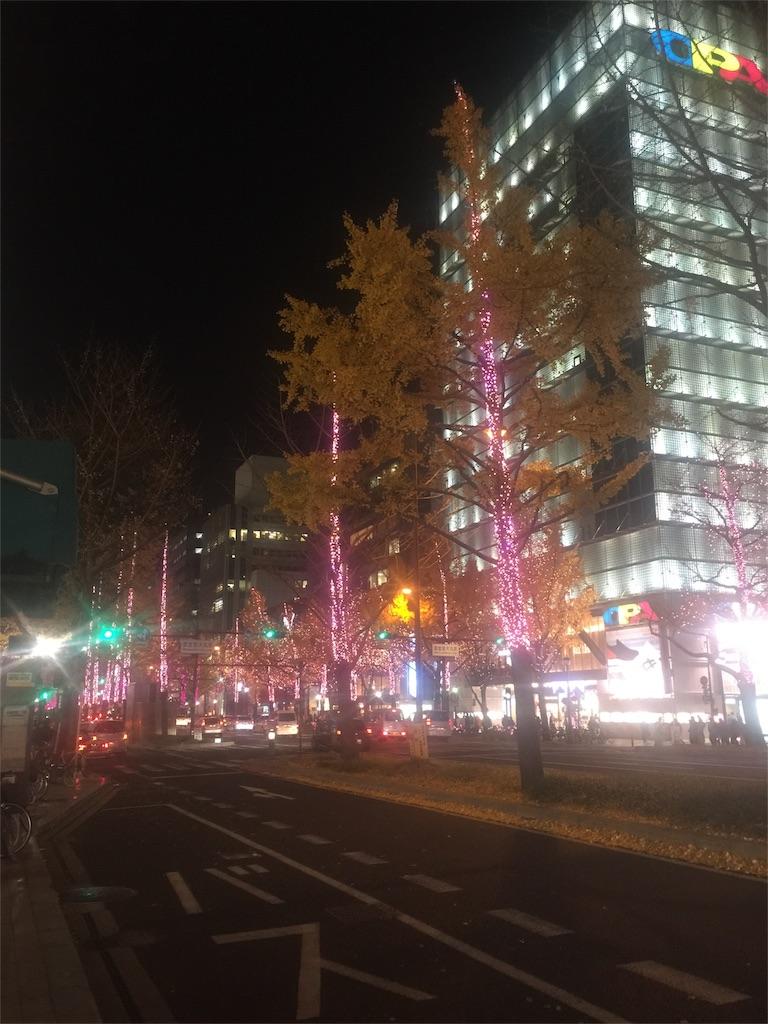 f:id:tsubamecafe:20180328154342j:image