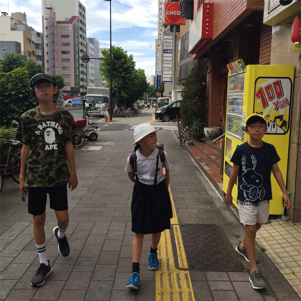 f:id:tsubamecafe:20180724165246j:image