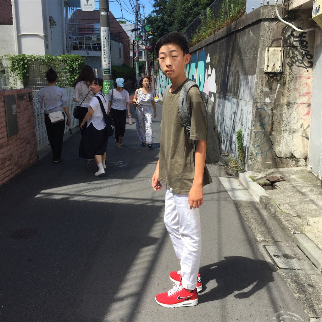 f:id:tsubamecafe:20180829143607j:image