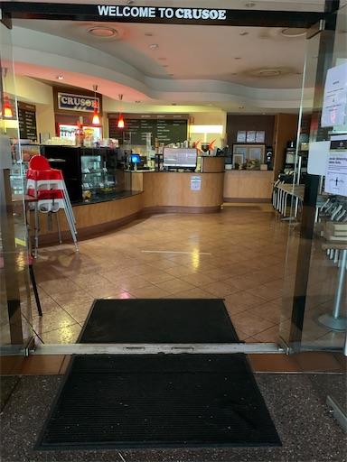 f:id:tsubamecafe:20200520201028j:image