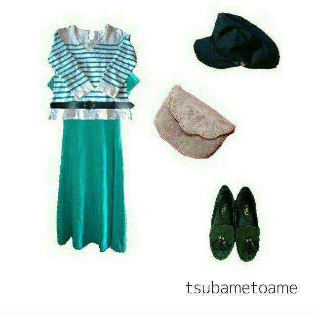 f:id:tsubametoame:20180919002848j:plain:w300