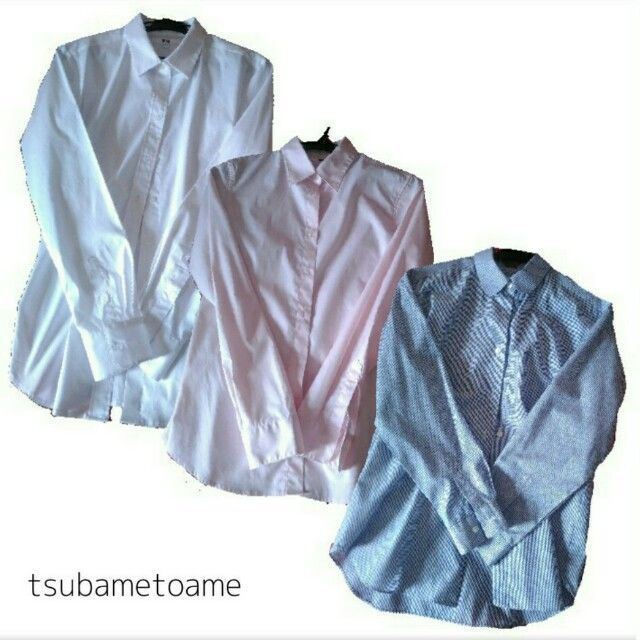 f:id:tsubametoame:20180926185643j:plain:w400