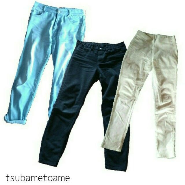 f:id:tsubametoame:20180926185749j:plain:w400