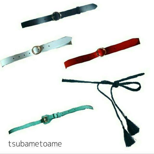 f:id:tsubametoame:20181002233027j:plain:w400
