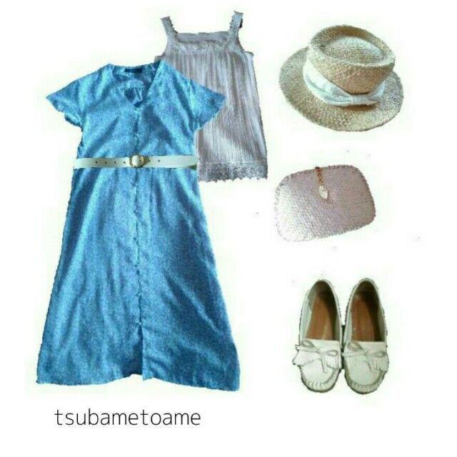 f:id:tsubametoame:20181002235125j:plain:w400