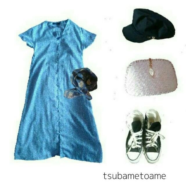 f:id:tsubametoame:20181002235158j:plain:w400